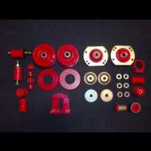 GTO Bush HD Kit