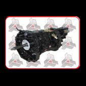5th gen Camaro RPM Transmission