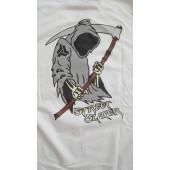 Street Slayer T-Shirts
